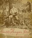 Ernest-Seton-Cover-02
