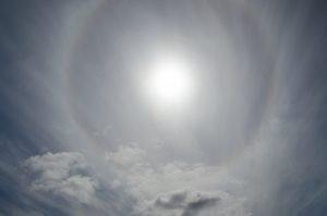 DSC_5428 Sun Dog